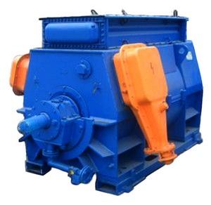 Электродвигатели 4А3М (АТД4)