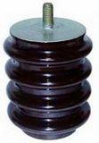 Изолятор фарфоровый опорный И4-60