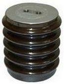 Изолятор фарфоровый опорный И4-80 I