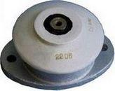 Изолятор фарфоровый опорный ИОов-1-7,5