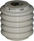 Изолятор фарфоровый опорный ИОР-10-7,5