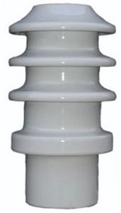 Изолятор фарфоровый проходной транформаторный ИПТ-10/3150