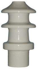 Изолятор фарфоровый проходной транформаторный ИПТ-10/630