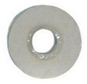 Изолятор фарфоровый проходной ИПТШ-0,5/100 (вариант обозначения ИПТШ0,5/100, ИПТШ-0,5-100)