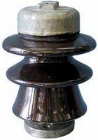 Изолятор фарфоровый опорный штыревой ОНШ-15-5