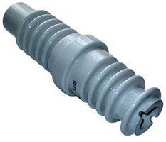 Изолятор фарфоровый проходной ПМА-10-1