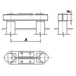 Р2-25-16С-4