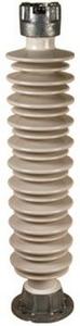 Изолятор стержневой С4-450-2