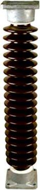 Изолятор стержневой С6-650